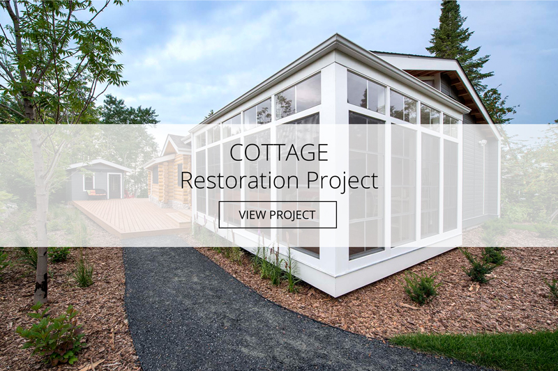 CottageRestoThumb