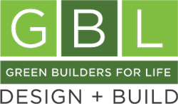 GBL Design Build - Winnipeg