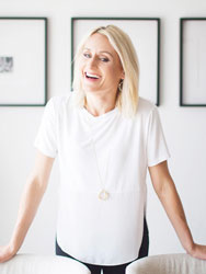 Lindsay-McLeod-Design